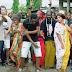 Music Video : Weusi – Mdundiko : Download Mp4