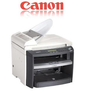 Canon i-SENSYS MF4690PL Driver Download