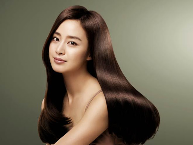 Kim Tae-hee Most beautiful Actresses