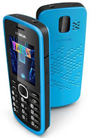 Very Popular Nokia Handset 114 it's big problem is flashing problem. if your phone battery remove without turn off get this problem . phone is dead, freezing problem, auto restart you should tray flash this phone use latest firmware. today i will share with you latest nokia 114 (RM-827) Flash File. I Hope Your Device problem is solve.  Download Now Very Popular Nokia Handset 114 it's big problem is flashing problem. if your phone battery remove without turn off get this problem . phone is dead, freezing problem, auto restart you should tray flash this phone use latest firmware. today i will share with you latest nokia 114 (RM-827) Flash File. I Hope Your Device problem is solve.  Download Now     Very Popular Nokia Handset 114 it's big problem is flashing problem. if your phone battery remove without turn off get this problem . phone is dead, freezing problem, auto restart you should tray flash this phone use latest firmware. today i will share with you latest nokia 114 (RM-827) Flash File. I Hope Your Device problem is solve.  Download Now  Very Popular Nokia Handset 114 it's big problem is flashing problem. if your phone battery remove without turn off get this problem . phone is dead, freezing problem, auto restart you should tray flash this phone use latest firmware. today i will share with you latest nokia 114 (RM-827) Flash File. I Hope Your Device problem is solve.  Download Now Very Popular Nokia Handset 114 it's big problem is flashing problem. if your phone battery remove without turn off get this problem . phone is dead, freezing problem, auto restart you should tray flash this phone use latest firmware. today i will share with you latest nokia 114 (RM-827) Flash File. I Hope Your Device problem is solve.  Download Now  Very Popular Nokia Handset 114 it's big problem is flashing problem. if your phone battery remove without turn off get this problem . phone is dead, freezing problem, auto restart you should tray flash this phone use latest firmware. today i will share with you latest nokia 114 (RM-827) Flash File. I Hope Your Device problem is solve.  Download Now