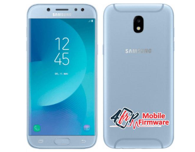 Mobile Firmware Free Download: SM-J600F 8 0 U1, U2, U3 COMBINATION