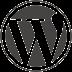 Làm thế nào để Thêm file Download PDF cho bài viết trong WordPress