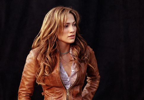 Watch Gigli Online For Free | 123Movies