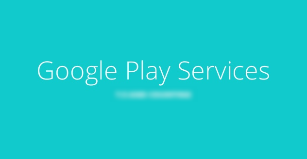 Google Play Services v11.5.20 APK Update : for Android TV & Android 4+ Devices