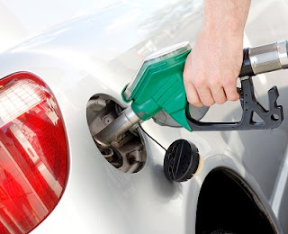 Los precios de los carburantes, en mínimos anuales: bueno para el taller