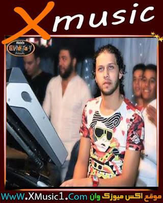 اغنية وحشتنى دنيتى لـ عبد السلام  - شياكة 2017