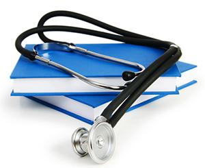 School of Nursing & Midwifery Form On Sale 2021/2022 [Nationwide]