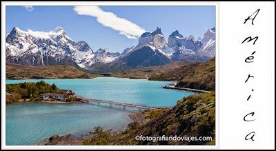 fotografiandoviajes Torres del Paine