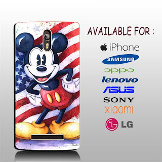 casing hp mickey mouse 0009
