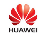 Download Firmware Huawei E5372s 2016 and Review