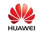 Firmware Huawei E5372s 2018 Latest Version