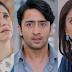 Everybody Stunned By Nikki's Move In Kuch Rang Pyar Ke Aise Bhi