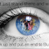 Bullying and Violence Go Hand in Hand - Say 'NO' to Bullies - Support Children and Each Other