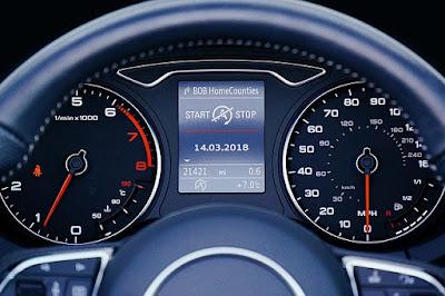speedometer, odometer, dash, control, indicator