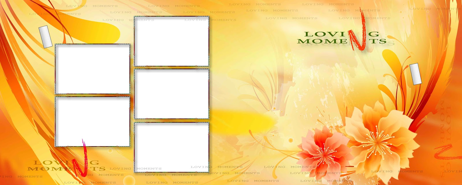 psd wedding backgrounds for photoshop free download psd