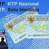 Membahas pemberlakuan KTP Elektronik yang masi belum diketahui sebagian masyarakat
