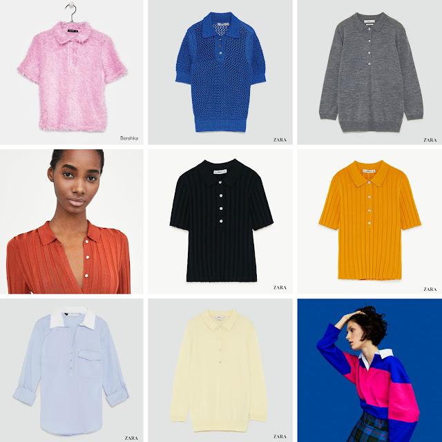 camiseta-polo-2018