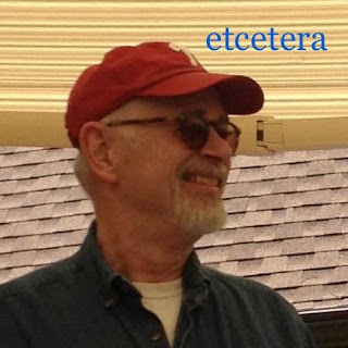 etcetera by douglas brent smith
