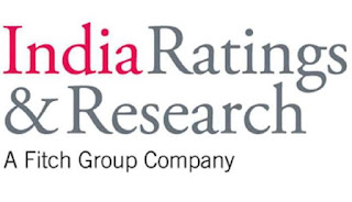 India Ratings and Research (Ind-Ra) Growth Forecast