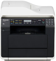 Work Driver Download Panasonic KX-MB2235CX