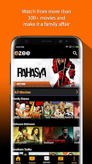 ozee app download for pc, ozee apk mirror, ozee app free download for android, ozee apk old version, ozee app old version download, ozee and tv, ozee app apk, ozee app download for windows phone, ozee app download for laptop, zee tv live channel mobile download, zee tv apps download for pc, ozee apk old version, OZEE Free TV Shows Movie Music paidfullpro, OZEE Free TV Shows Movie Music full version android apk free download, OZEE Free TV Shows Movie Music mod apk android download