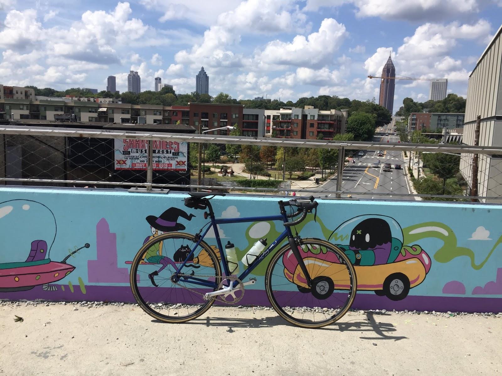 Atlbike Org Bicycle Atlanta Georgia Pnphpbb2