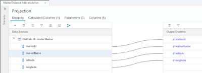 SAP HANA Tutorials and Materials, SAP HANA Guides, SAP HANA Certifications, SAP HANA Learning