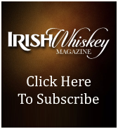 Irish Whiskey Magazine