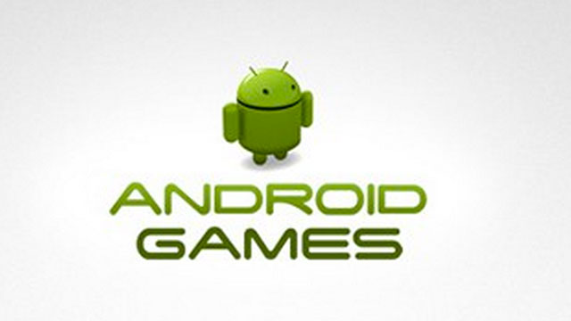 Top 5 Android Games of this week