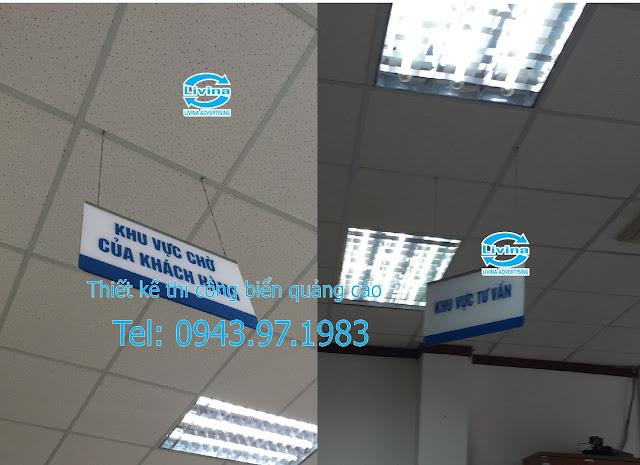 http://quangcaolivina.com.vn/bien-hieu-bien-cong-ty-tMKL/bien-phong-ban-shGR