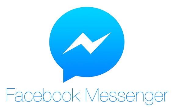 Facebook Messenger - MichellHilton.com