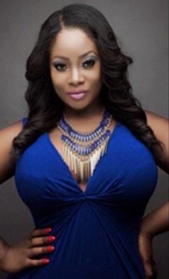 2 - PHOTOS: Toolz covers May issue of My Streetz Magazine
