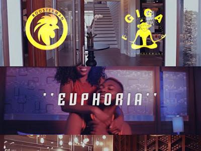 Psychic #TheRoosterManBars – Episode 4: Euphoria