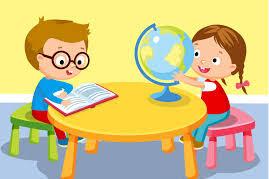 Sebagai Bentuk Pendidikan Karakter Siswa, Perlu Menumbuhkembangkan Kebiasaan Membaca Yang Baik