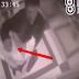 Di Niya Akalain na Ganito Ang Mangyayari sa Lalaki Pagkatapos Bastosin ang Babae sa Elevator