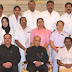 President of India presented the National Florence Nightingale Awards