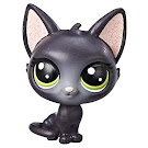 Littlest Pet Shop Series 3 Multi Pack Jade Catkin (#3-78) Pet