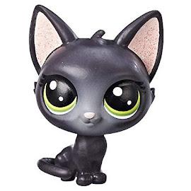 Littlest Pet Shop Series 3 Multi Pack Jade Catkin (#3-78) Pet