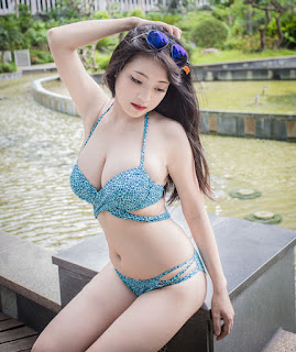 desigirlimages.blogspot.com/2016/03/hot-chinese-bikini-girls.html