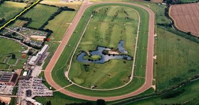 Southwell racecourse, racecourse directory