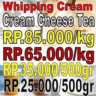 topping-cheese-whipping-cream-harga-pabrik
