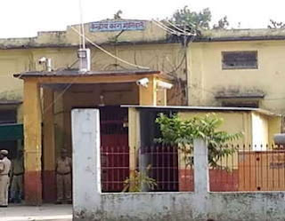 raid-in-motihari-jail