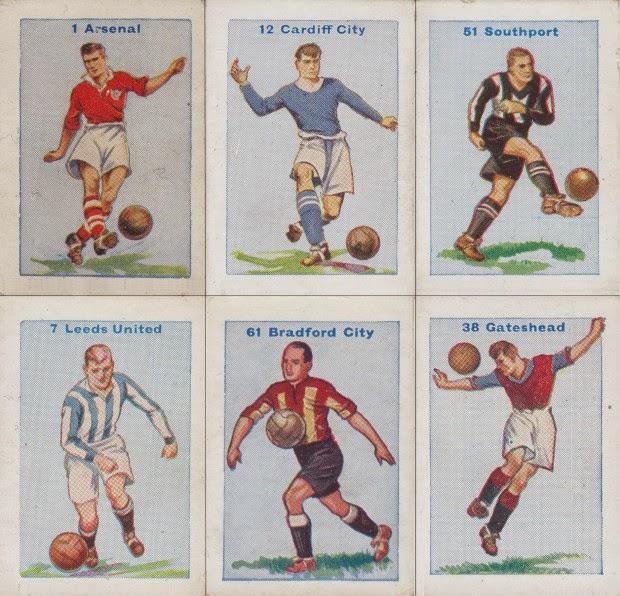 Match Attax 2018//19 Set complet de 18 Cardiff City cartes Comme neuf
