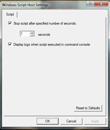 Remove Shortcut Virus from Your Computer and Pen Drive