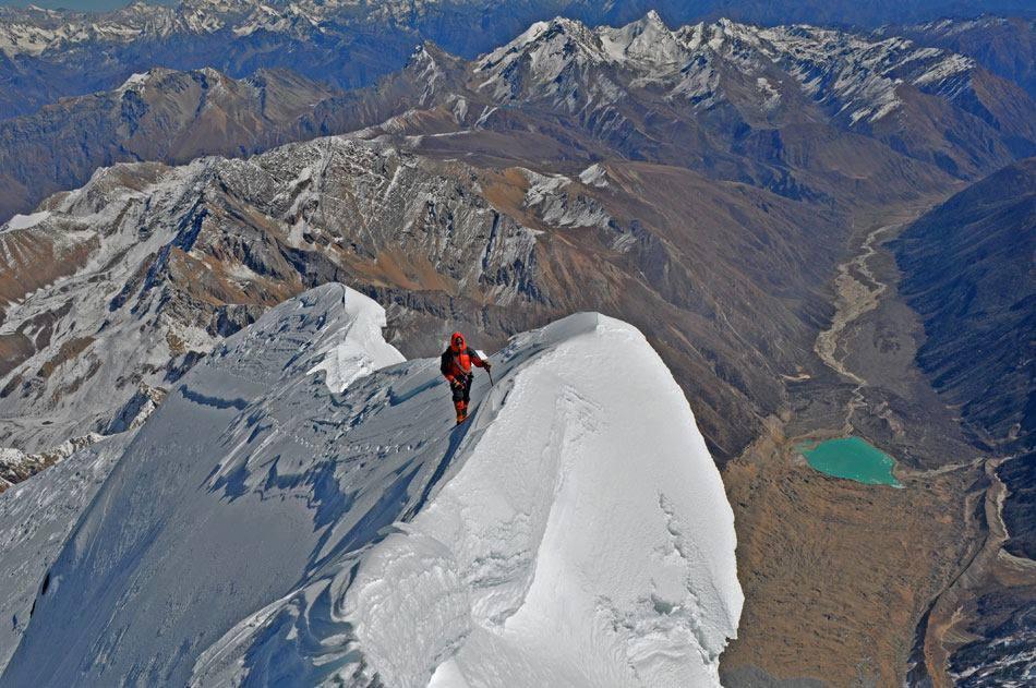 बिबिधा Far West Nepal In A Nutshell