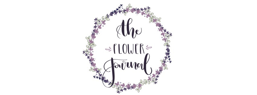 Fuentes Lettering Para Ordenador The Flower Journal