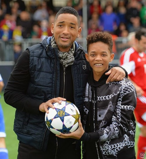 05-Will-Smith-Jaden-Smith-Face-Swap-www-designstack-co