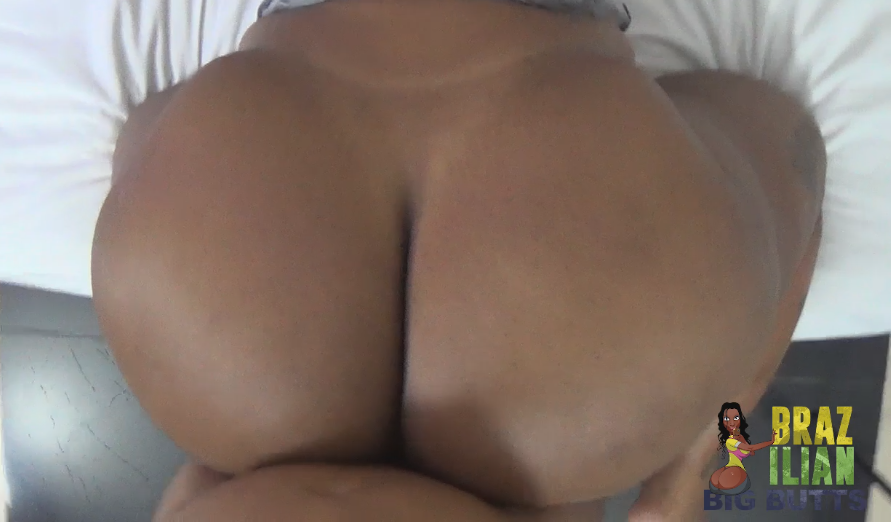 massasje østfold porno sexs