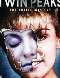Twin Peaks: The Missing Pieces | Bmovies