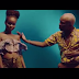 Video | Damian Soul Ft Switcher Baba & Nikki Wa Pili–Data | Mp4 Download
